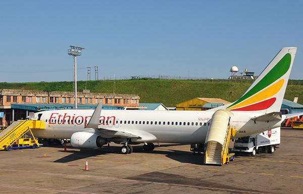 Ethiopian-Airlines-avion