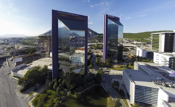 Fibra Mty adquiere nuevas propiedades en México