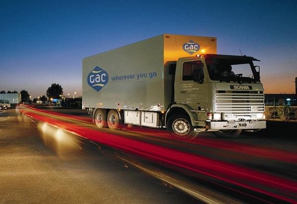 GAC Group extiende su negocio en Norteamérica