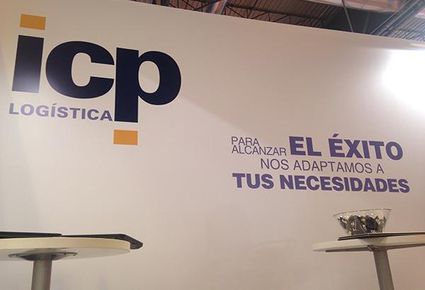 ICP-Logistica-eCOMExpo