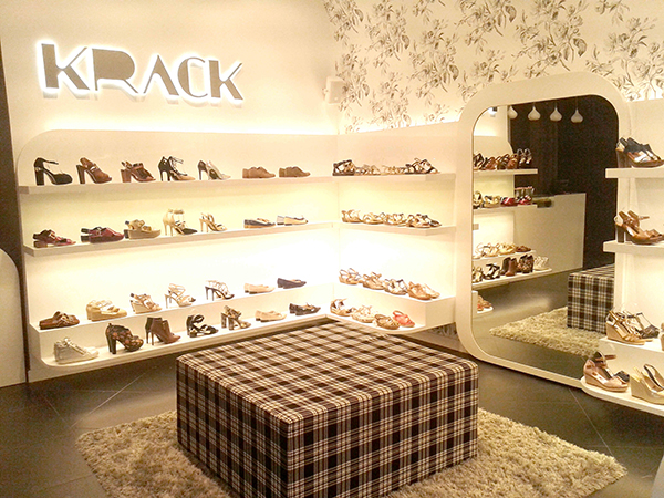Krack-tienda