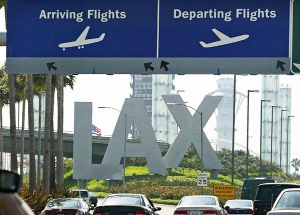 LAX-Aeropuerto-Internacional-Los-Angeles