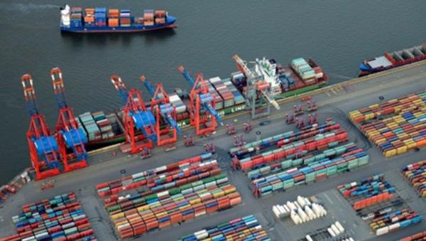 Trabajadores portuarios de Argentina anuncian huelga