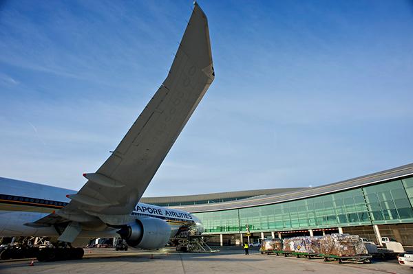 aeropuerto-el-prat-barcelona
