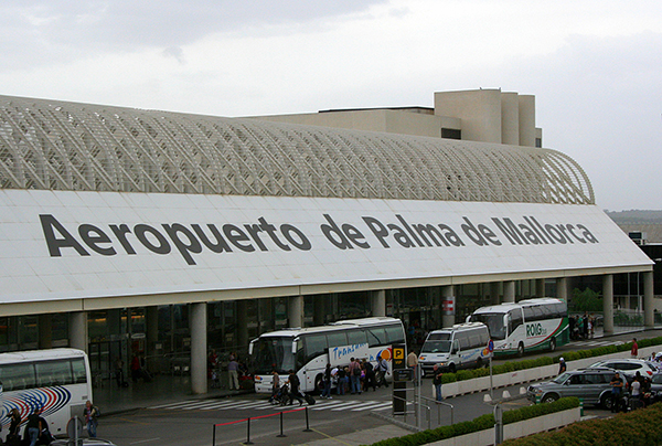 aeropuerto-palma