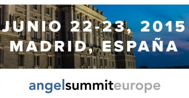 angel-summit-europe-telefonica