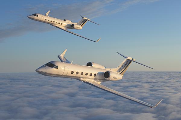 aviacion-ejecutiva
