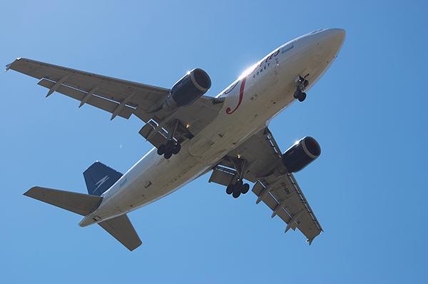 avion-carga