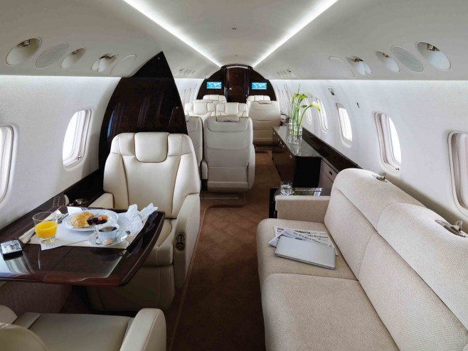 avion-ejecutivos