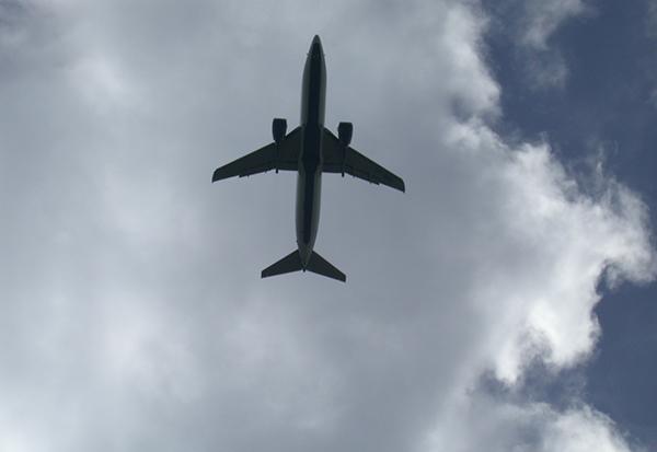 avion-vuelo