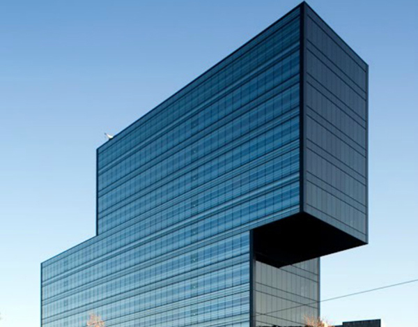 barcelona-oficinas