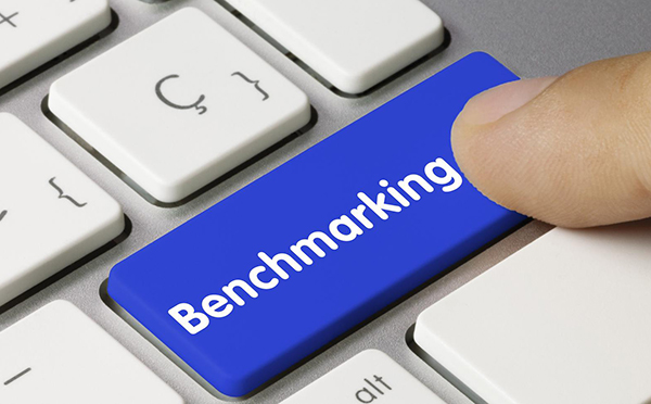 benchmarking-teclado