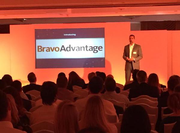 bravoadvantage-bravosolution
