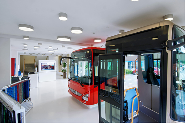 bus-design-center-iveco