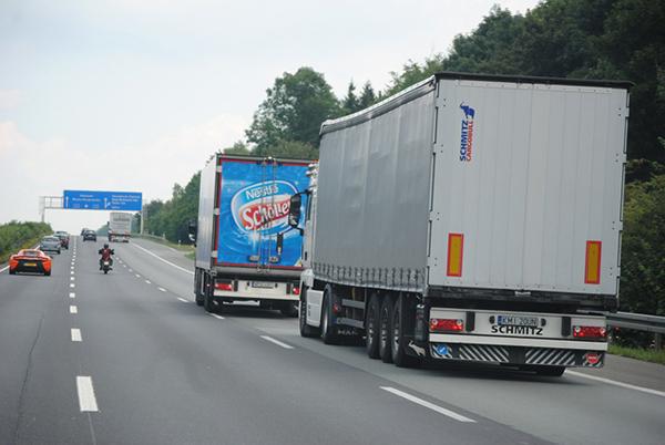 camiones-Alemania-carreteras