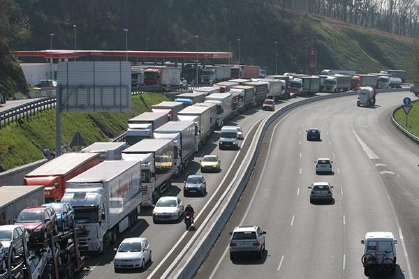 camiones-carreteras