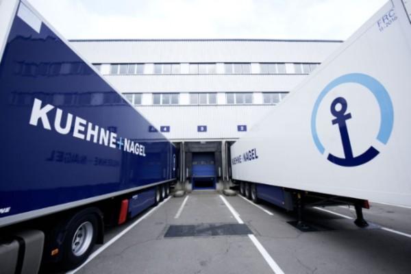 camiones kn