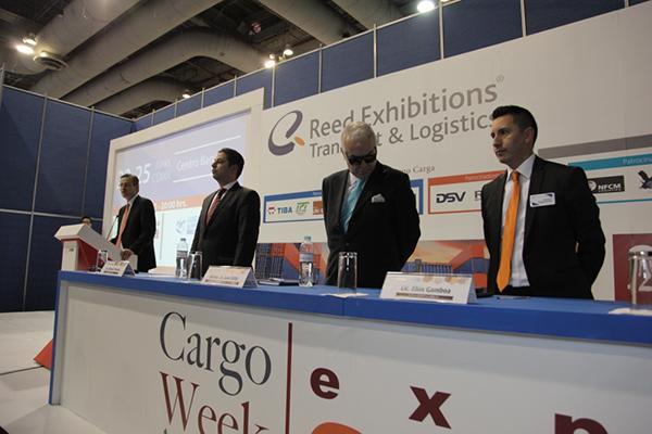 cargo-weeks-expo-inauguracion