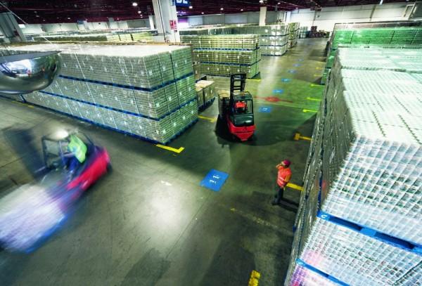 chep-supply-chain