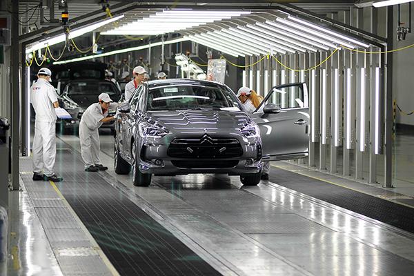 coche-fabricacion