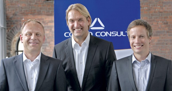 cosmoconsult