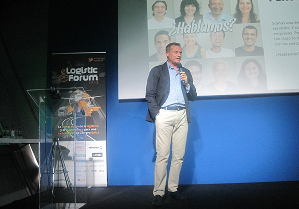 elogistic-Forum-2015-ecommerce-redyser