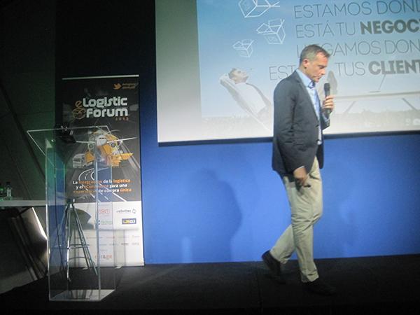 elogistic-Forum-2015-iris-route-redyser