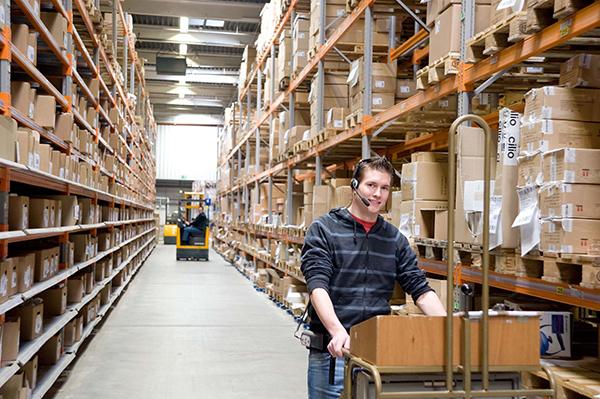 gestion-cadena-de-suministro