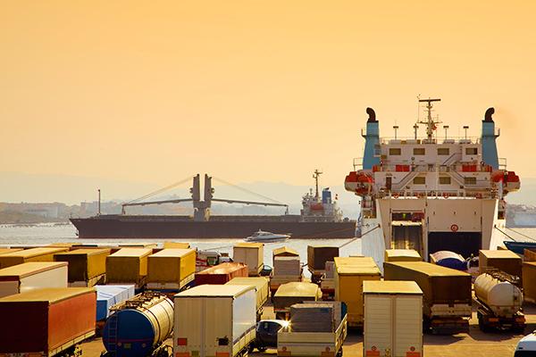 gestion-cargas-operaciones-logisticas