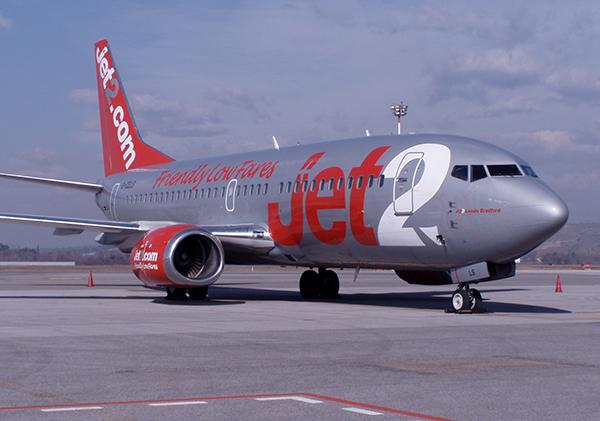 jet2-avion