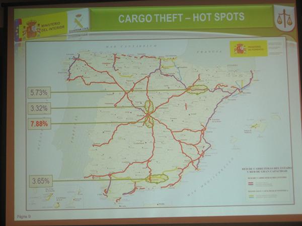 jornada-CITET-mapa