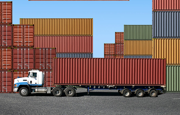 logistica-transporte-contenedores