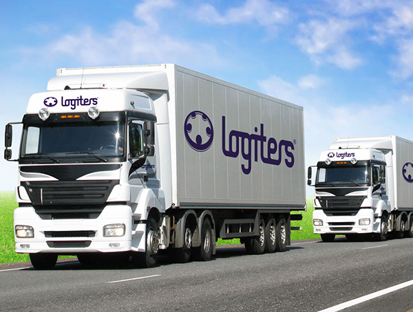 logiters-camion