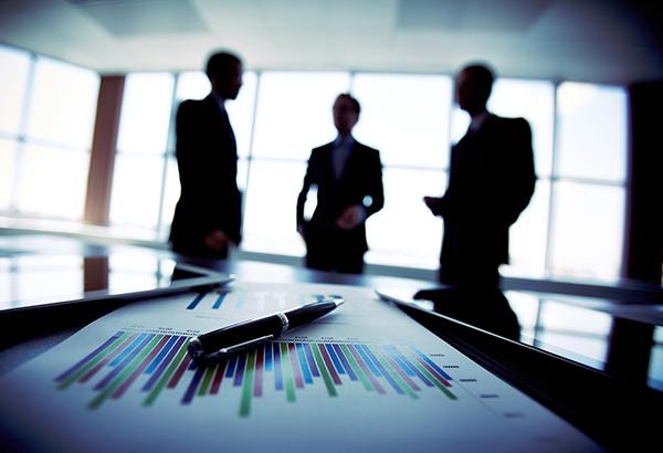 mercado-explotacion-empresas