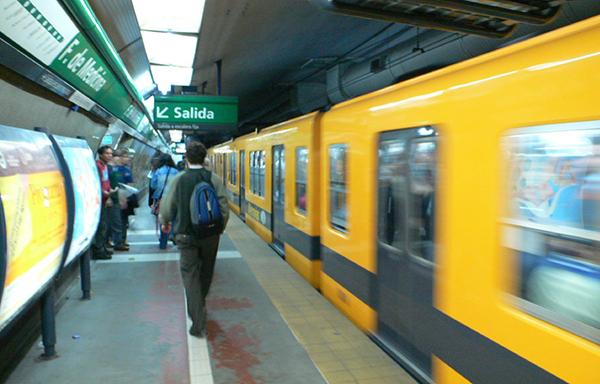 metro-sudamerica