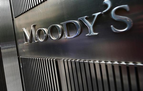 moodys-calificacion-crediticia