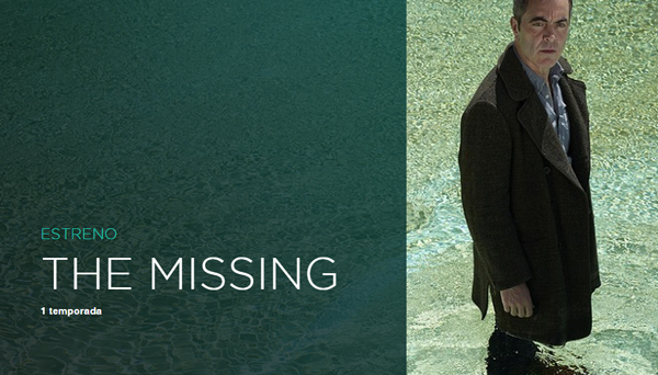 movistar-series-the-missing