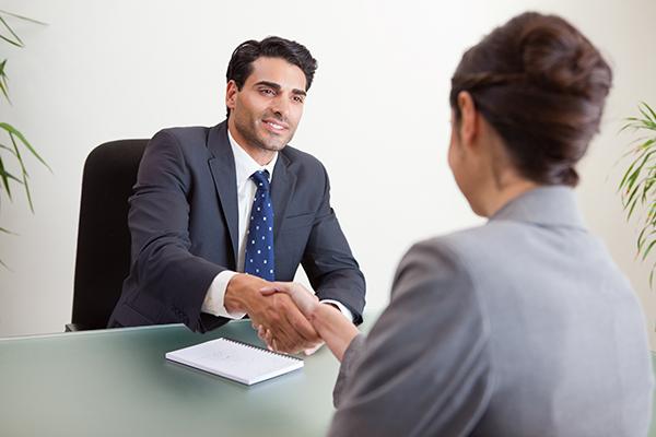 negociacion-metodo-harvard