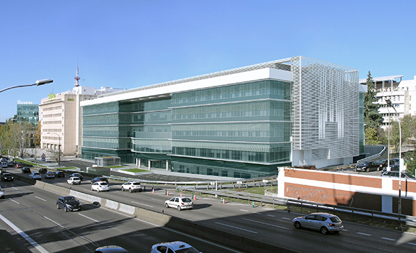 oficinas-madrid