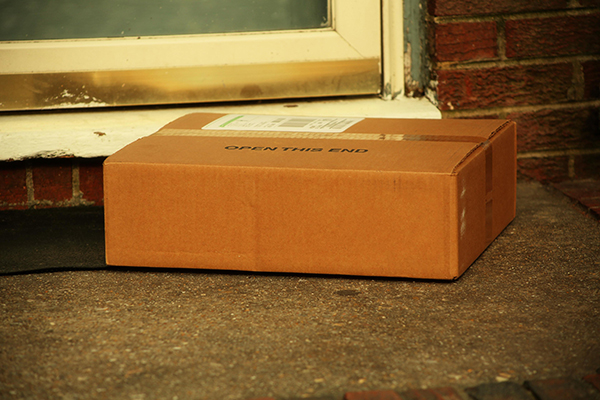 paqueteria-ecommerce- via rapida-transporte urgente express