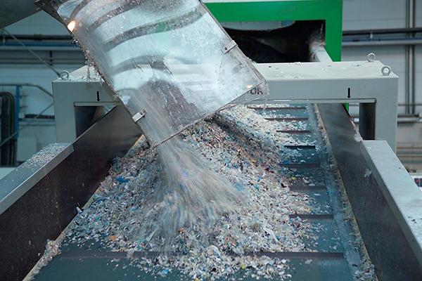 planta-reciclaje