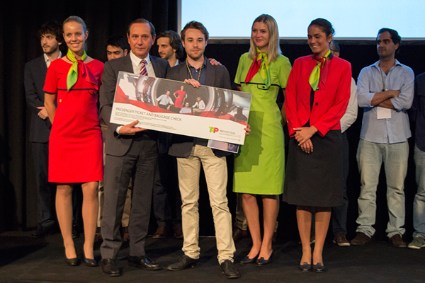 premio-waynabox-TAP-Portugal