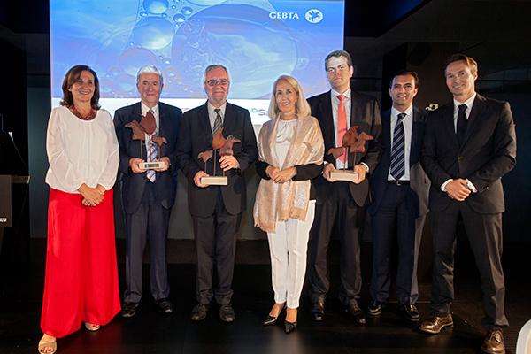 premios-gebta-2015