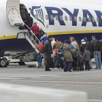 ryanair-pasajeros