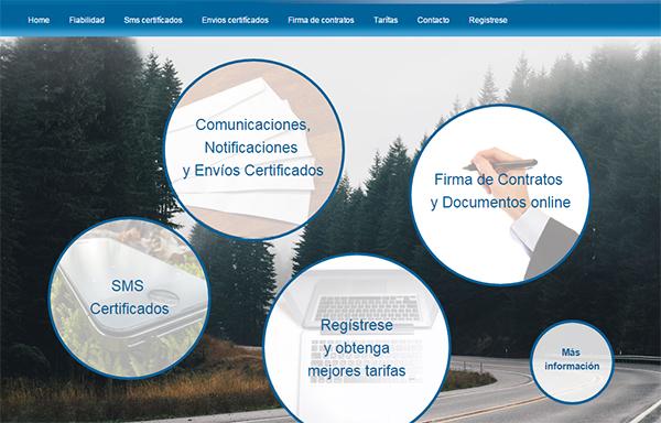 servicio-certificados-electronicos-burotrans
