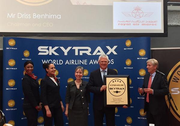 skytrax-premio