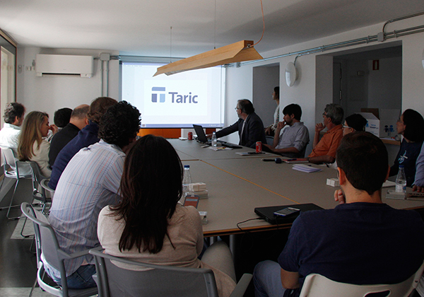 taric-presentacion-nueva-imagen