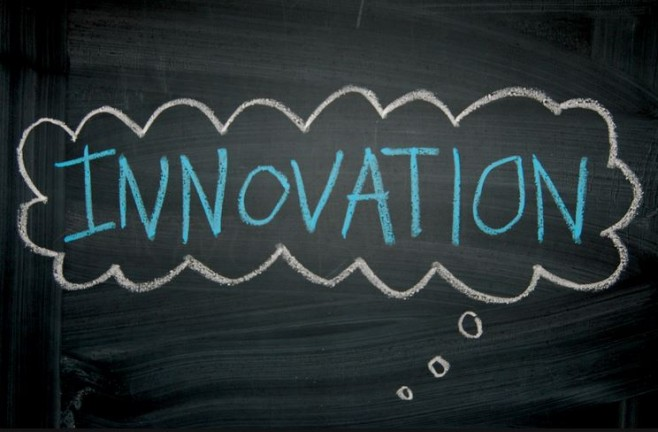 telefonica-innovacion-talento