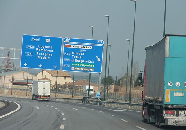 transporte-carreteras-espana