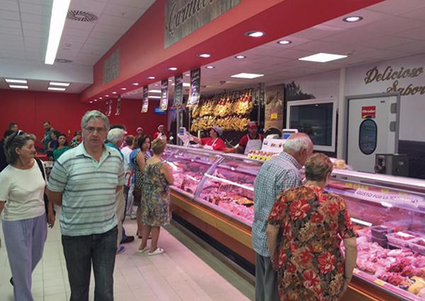 vidal-supermercados